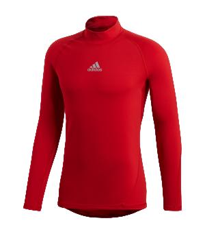 adidas-alphaskin-top-langarm-rot-fussball-teamsport-textil-t-shirts-dp5537.png
