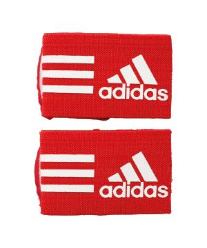 adidas-ankle-strap-schienbeinschonerhalter-rot-schienbeinschonerhalter-stutzenhalter-teamsport-fussball-az9876.png