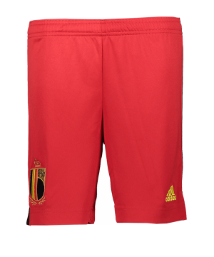 adidas-belgien-short-home-em-2020-kids-rot-replicas-shorts-nationalteams-fs3818.png