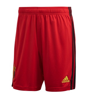 adidas-belgien-short-home-em-2020-rot-replicas-shorts-nationalteams-fs3275.png