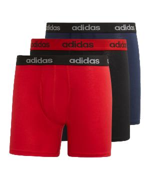adidas-brief-3er-pack-rot-schwarz-blau-fs8395-underwear_front.png