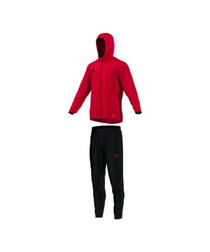 adidas-condivo-16-praesentationsanzug-sportbekleidung-verein-teamwear-jacke-hose-maenner-herren-man-erwachsene-rot-schwarz-s93518.png
