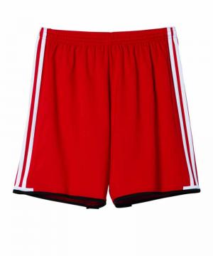 adidas-condivo-16-short-erwachsene-herren-maenner-man-training-sportbekleidung-verein-teamwear-rot