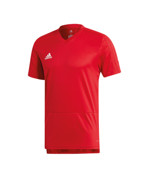 adidas-condivo-18-training-t-shirt-rot-weiss-fussball-teamsport-football-soccer-verein-cg0353.png