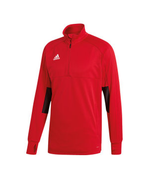 adidas-condivo-18-sweatshirt-rot-fussball-teamsport-football-soccer-verein-cg0398.png