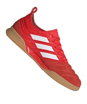 adidas-copa-20-1-in-halle-rot-schwarz-fussball-schuhe-halle-g28623.png