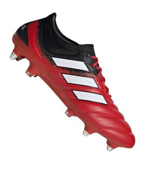 adidas-copa-20-1-sg-rot-schwarz-fussball-schuhe-stollen-g28642.png