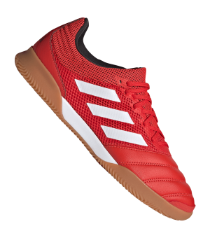 adidas-copa-20-3-in-sala-halle-rot-schwarz-fussball-schuhe-halle-g28548.png