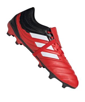 adidas-copa-gloro-20-2-fg-rot-schwarz-fussball-schuhe-nocken-g28629.png