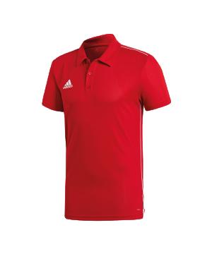 adidas-core-18-climalite-poloshirt-rot-weiss-fussball-teamsport-football-soccer-verein-cv3591.png