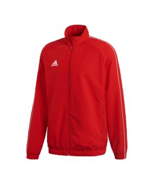 adidas-core-18-praesentationsjacke-rot-weiss-teamsport-jacke-ausruestung-sportjacke-team-ballsport-fitness-mannschaft-cv3686.png