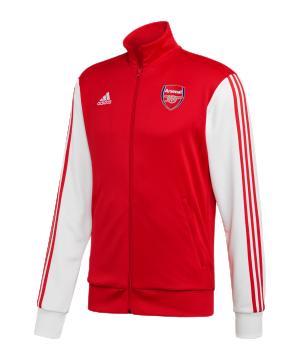 adidas-fc-arsenal-london-3s-trainingsjacke-rot-fq6941-fan-shop_front.png