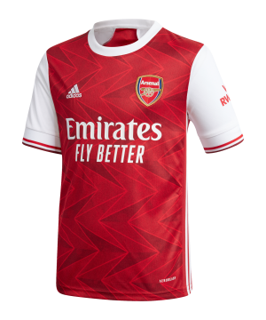 adidas-fc-arsenal-london-trikot-home-2020-2021-rot-replicas-trikots-international-eh5817.png