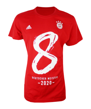 adidas-fc-bayern-muenchen-meistershirt-2020-kids-h45596-fan-shop_front.png