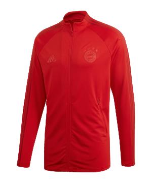 adidas-fc-bayern-muenchen-praesentationsjacke-rot-replicas-jacken-national-dx9178.png