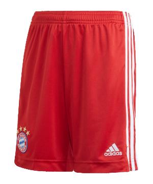 adidas-fc-bayern-muenchen-short-home-2020-2021-kids-replicas-shorts-national-fi6203.png