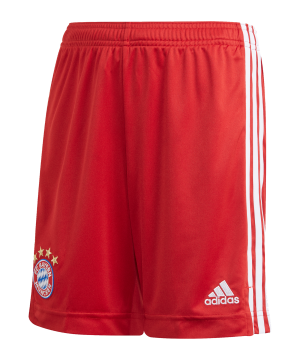 adidas-fc-bayern-muenchen-short-home-2020-2021-replicas-shorts-national-fq2903.png