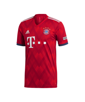 adidas-fc-bayern-muenchen-trikot-home-2018-2019-rot-mia-san-mia-allianz-arena-rekordmeister-cf5433.png
