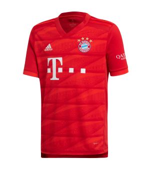 adidas-fc-bayern-muenchen-trikot-home-2019-20-kids-replicas-trikots-national-dx9253.png