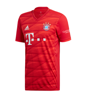 adidas-fc-bayern-muenchen-trikot-home-2019-2020-rot-replicas-trikots-national-dw7410.png