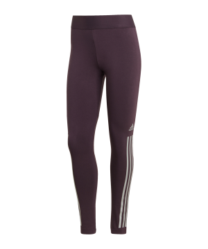 adidas-glam-on-leggings-damen-rot-fs6158-lifestyle_front.png