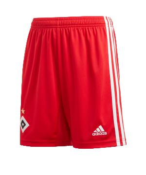 adidas-hamburger-sv-short-home-2019-2020-rot-weiss-replicas-shorts-national-dx5914.png