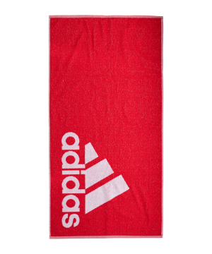 adidas-handtuch-groesse-s-rot-gm5822-equipment_front.png