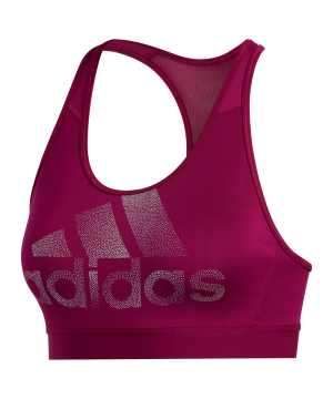 adidas-holiday-bra-sport-bh-damen-rot-ge0326-equipment_front.png