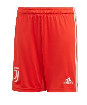 adidas-juventus-turin-short-away-kids-2019-2020-replicas-shorts-international-dw5479.png