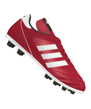 adidas-kaiser-5-liga-fg-firm-ground-nockenschuh-rasenplatz-sonderedition-rot-weiss-b34254.png