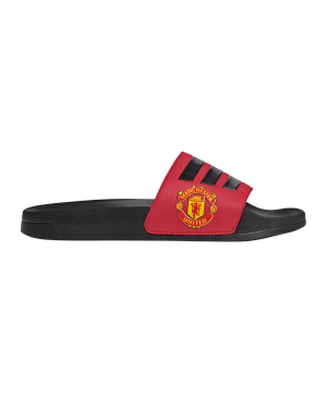 adidas-adilette-shower-badelatsche-rot-schwarz-fw7072-lifestyle_right_out.png
