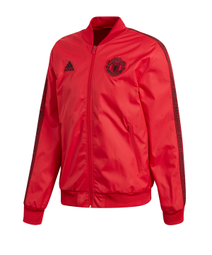 adidas-manchester-united-anthem-jacket-rot-schwarz-replicas-jacken-international-dx9077.png