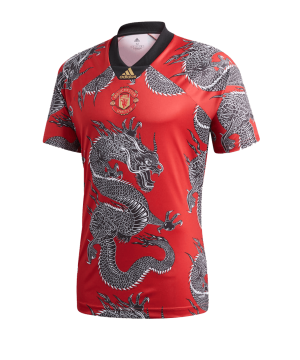adidas-manchester-united-cny-shirt-kurzarm-rot-replicas-t-shirts-international-fu1323.png