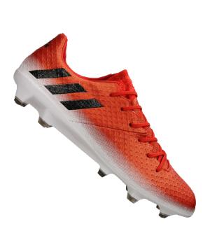 adidas-messi-16-1-fg-rot-schwarz-weiss-fussballschuh-shoe-schuh-nocken-firm-ground-trockener-rasen-men-herren-bb1878.png