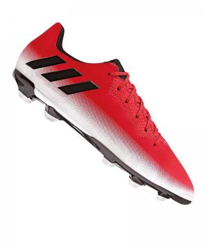 adidas-messi-16-3-fg-j-kids-rot-schwarz-fussballschuh-shoe-schuh-nocken-firm-ground-trockener-rasen-kinder-ba9148.png