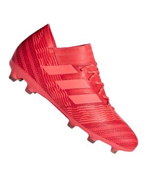 adidas-nemeziz-17-1-fg-j-kids-rot-weiss-nocken-rasen-trocken-neuheit-fussball-messi-barcelona-agility-knit-2-0-cp9153.png