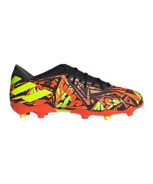 adidas-nemeziz-messi-3-fg-rot-gelb-schwarz-fw7426-fussballschuh_right_out.png