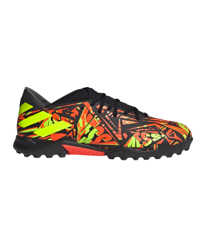 adidas-nemeziz-messi-3-tf-rot-gelb-schwarz-fw7429-fussballschuh_right_out.png