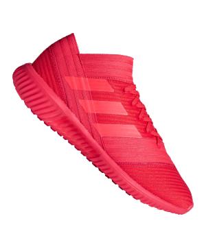 adidas-nemeziz-tango-17-1-tr-trainer-rot-weiss-equipment-fussballschuhe-ausruestung-teamsport-lifestyle-messi-cp9116.png