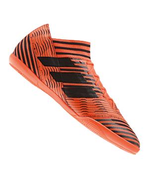adidas-nemeziz-tango-17-3-in-halle-orange-halle-indoor-trocken-neuheit-fussball-agility-knit-2-0-by2815.png