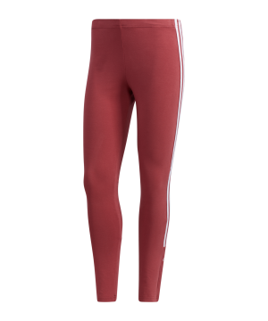 adidas-new-authentic-7-8-tight-damen-rot-gd9037-laufbekleidung_front.png