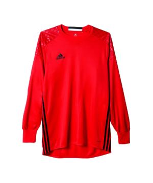 adidas-onore-16-torwarttrikot-torhueter-torwart-goalkeeper-jersey-kids-kinder-children-teamsport-rot-schwarz-ai6343.png
