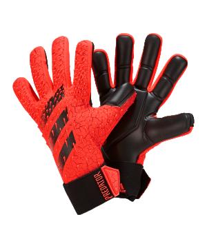 adidas-predator-com-torwarthandschuh-rot-schwarz-gr1535-equipment_front.png
