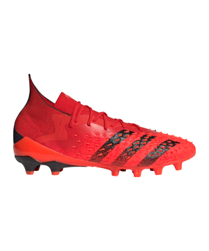 adidas-predator-freak-1-ag-rot-schwarz-fy6253-fussballschuh_right_out.png