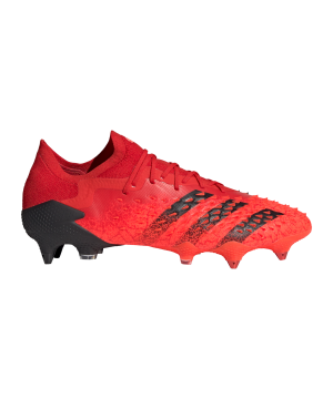 adidas-predator-freak-1-l-sg-rot-schwarz-fy6267-fussballschuh_right_out.png