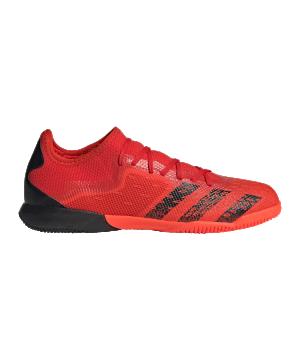 adidas-predator-freak-3-l-in-halle-rot-schwarz-fy7861-fussballschuh_right_out.png