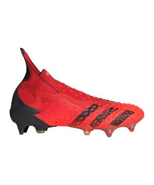 adidas-predator-freak-sg-rot-schwarz-fy6250-fussballschuh_right_out.png