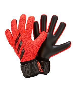 adidas-predator-lge-torwarthandschuh-rot-schwarz-gr1528-equipment_front.png
