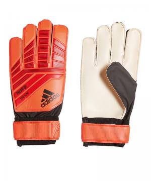 adidas-predator-training-tw-handschuh-rot-schwarz-equipment-torwarthandschuhe-goalkeeper-dn8563.png
