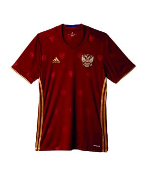 adidas-russland-trikot-home-em-2016-heimtrikot-fanartikel-europameisterschaft-frankreich-kids-kinder-rot-grau-aa0354.png